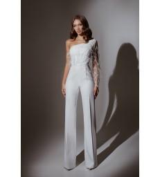 Combinaison pantalon MONACO